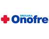 logo-onofre